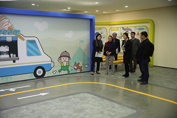 퍼스트신문  / 송파뉴스